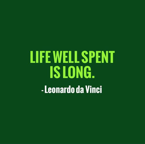 Long Life Quotes Long Life Sayings Long Life Picture Quotes