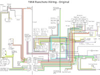 1979 Chevy Silverado Wiring Diagram