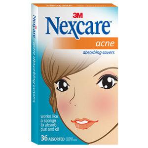 Nexcare_Acne_Cover