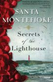 Secrets of the Lighthouse: A Novel