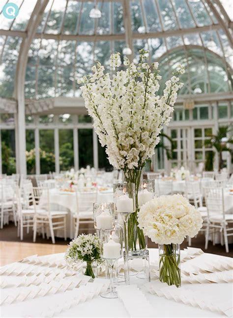 A Zaffa At A Summer Wedding At Brooklyn Botanic Garden   Q