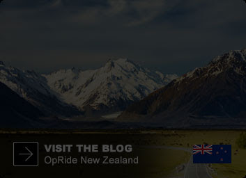 BLOG - OPRIDE - NZ2018