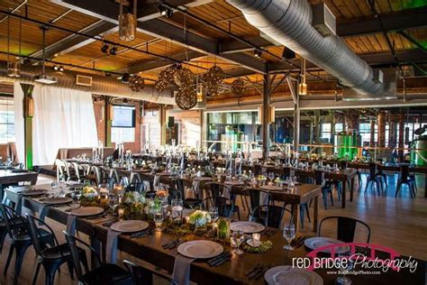 Triangle NACE Benefit Event at The Rickhouse   Southern