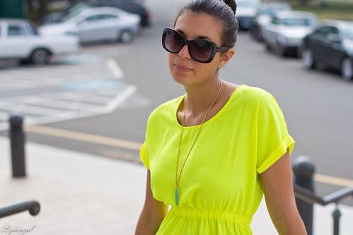 neon dress-3.jpg