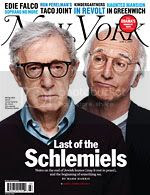 woody and larry