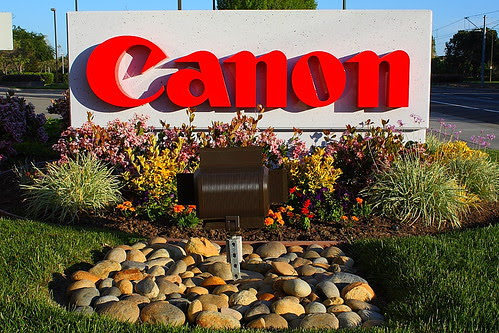 IMG_0612 Canon in Silicon Valley