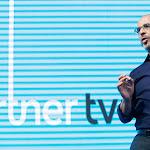 פרטנר TV מגיעה למחשב - כלכליסט