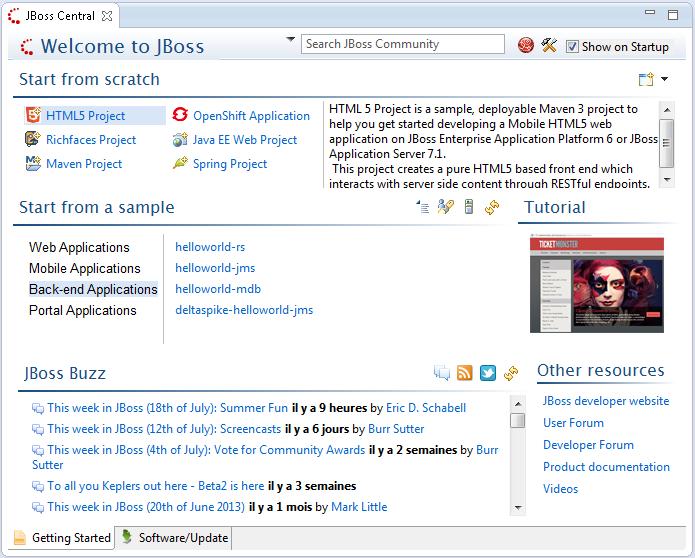 http://content.screencast.com/users/fbricon/folders/Jing/media/679e2a00-11e7-4f3c-910a-1cc1d0fcf79a/2013-07-19_0953.png