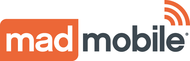 Mad Mobile Acquires Kidozen Finsmes