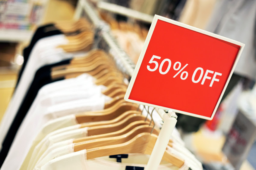Image result for Sales Promotion