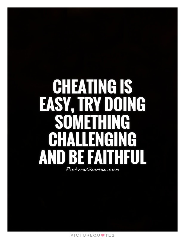Cheating Boyfriend Quotes Sayings Cheating Boyfriend Picture Quotes