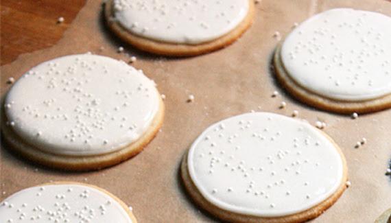 2015-04-07-1428414092-5120970-best_cookie_recipe_5.jpg