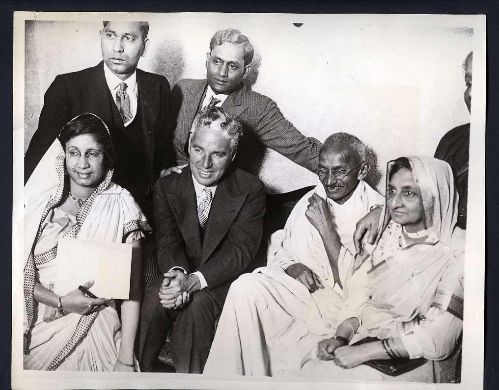 Image result for Pathanamthitta mahatma gandhi visit 1940