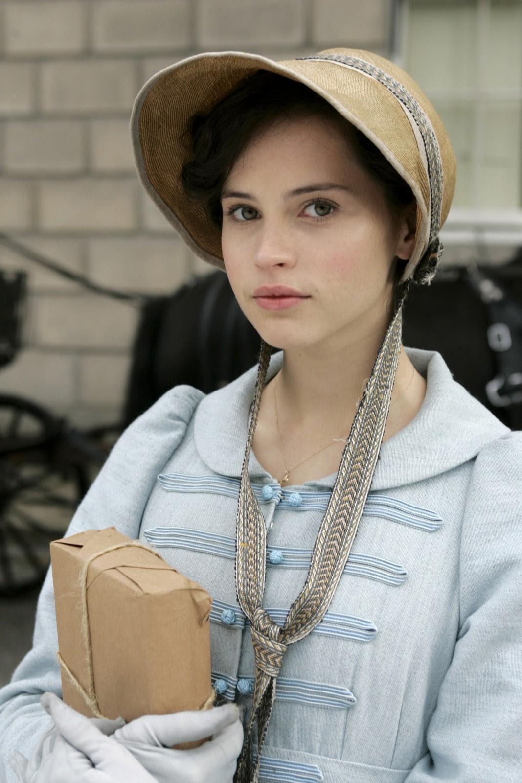Catherine-Morland-personajes-Jane-Austen-book-tag-interesante-opinión-libros-blogs-blogger-nominacion