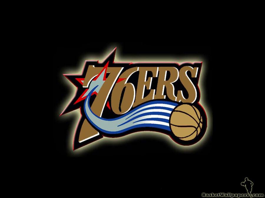 Philadelphia 76ers Wallpapers | Basketball Wallpapers at ...