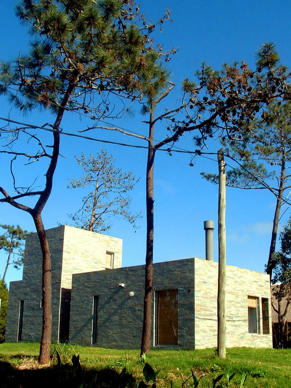 casas, arquitectura, MBAD-Arquitectos