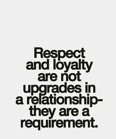 Daily Relationship Quotes Note To Self Quotes 3 Pinterest Quotes You
