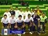 Copa Independência de futsal de Itatiba conhece os seus semifinalistas