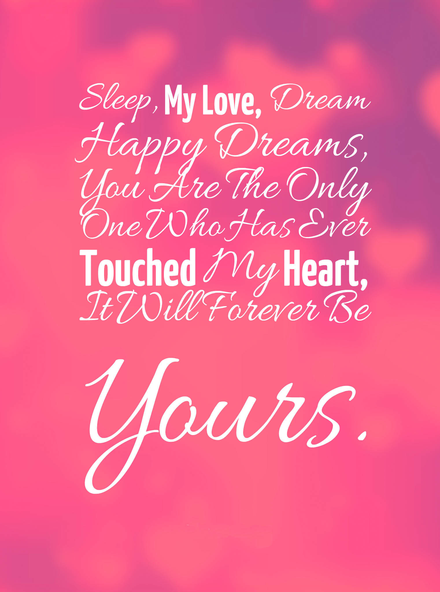 Cute Goodnight Quotes For Facebook Free Wiring Diagram For You