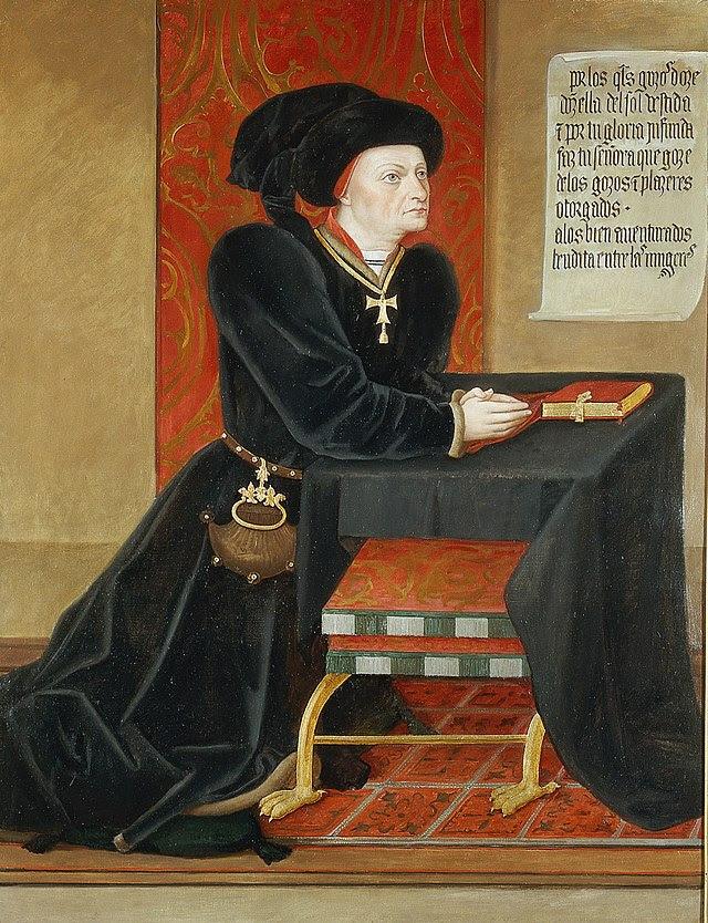 Marques de Santillana (copia de Maureta).jpg