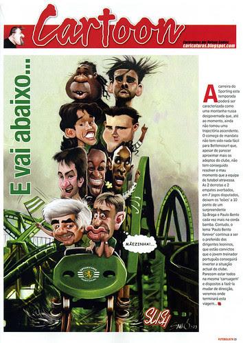 sporting-rollercoaster-tycoon-express-revista-futebolista-novembro-2009