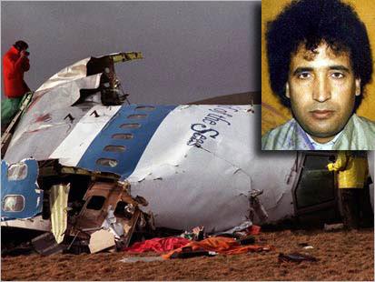 http://www.topnews.in/files/Lockerbie-bomber.jpg