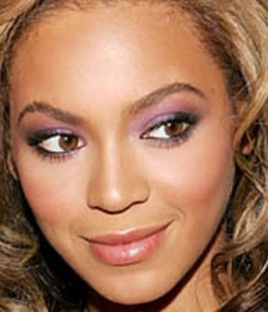 Image result for beyonce eyes