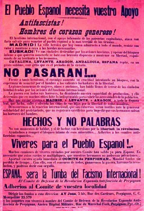 http://www.estelnegre.org/fotos/cartellCDREA.jpg