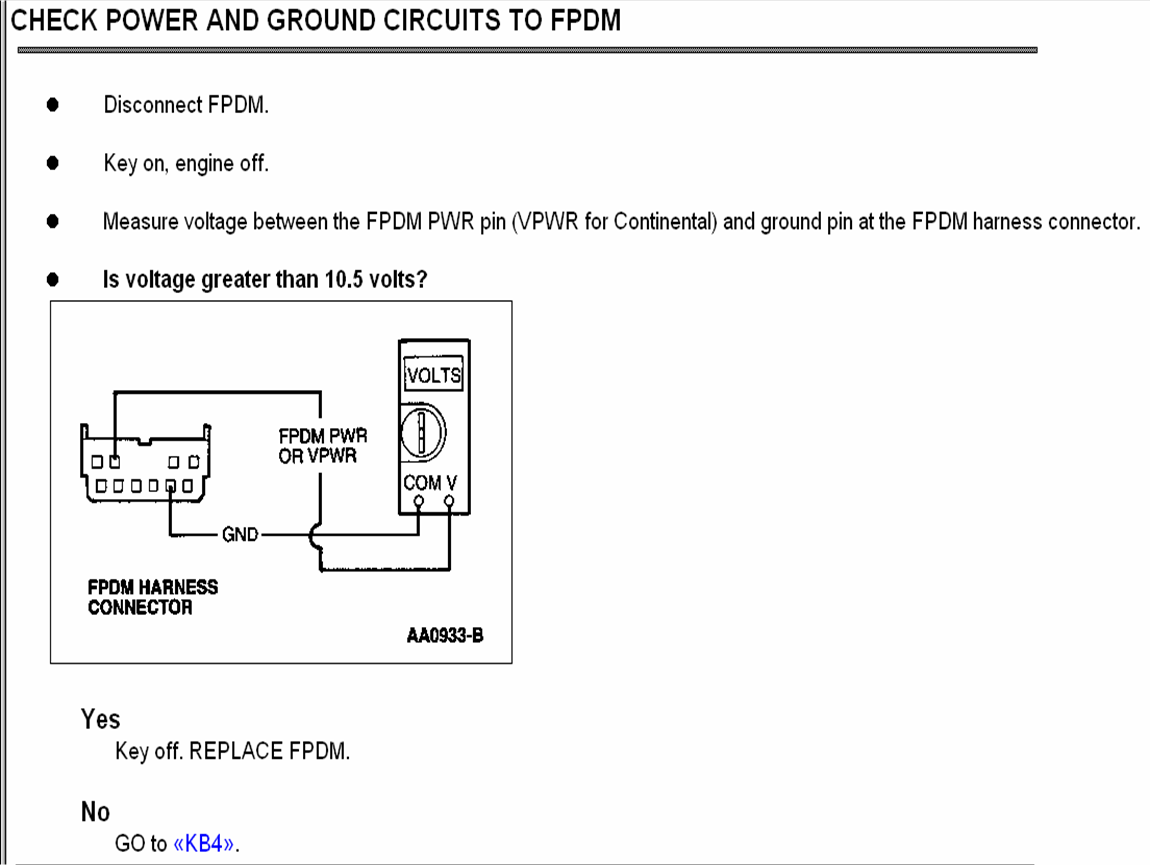 2001 Ford Mustang Gt Engine Diagram - Cars Wiring Diagram Blog