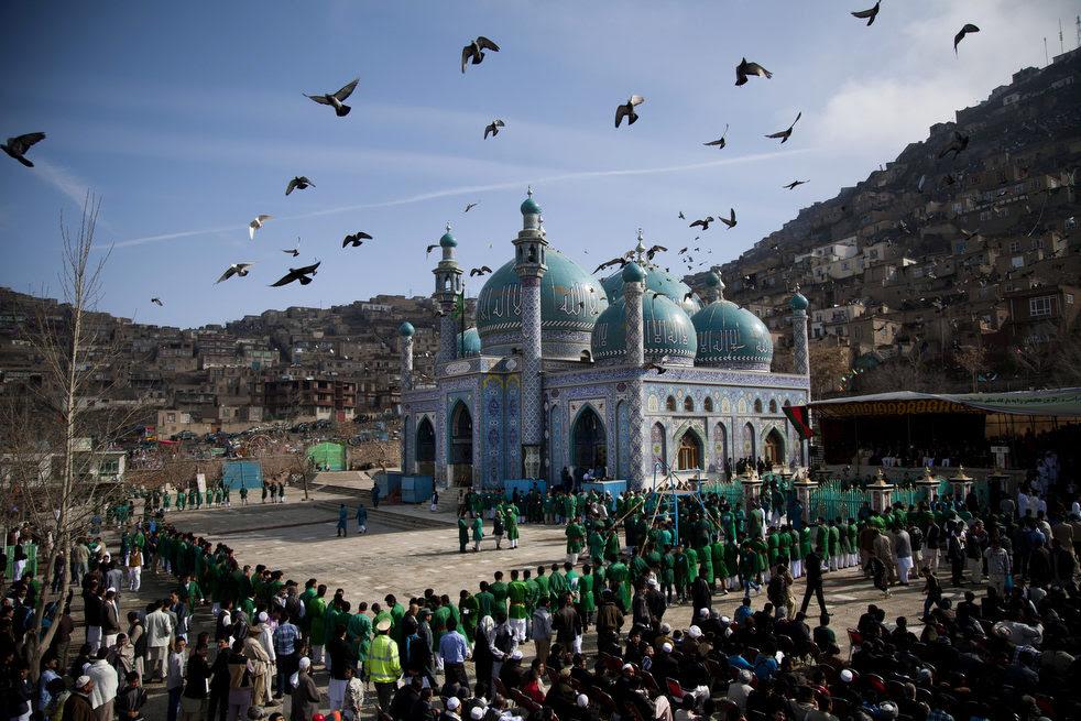 afghanistan_nowruz_2013_01.jpg