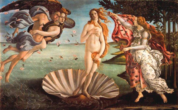 florencia_uffizi_botticelli2.jpg