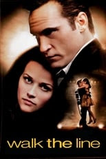 Walk The Line Quotes Movie Quotes Database