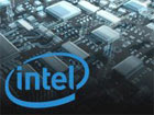 Intel, Cloud Computing, Cloud Services