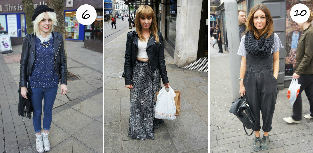 Street_Style_Nottingham