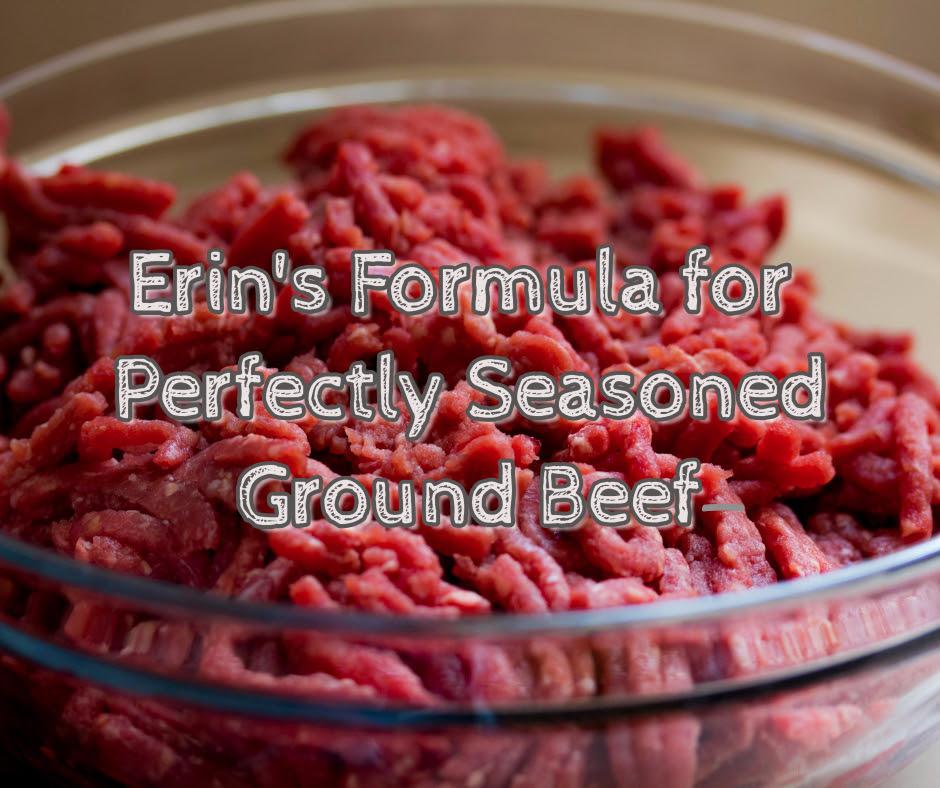 seasoned-ground-beef