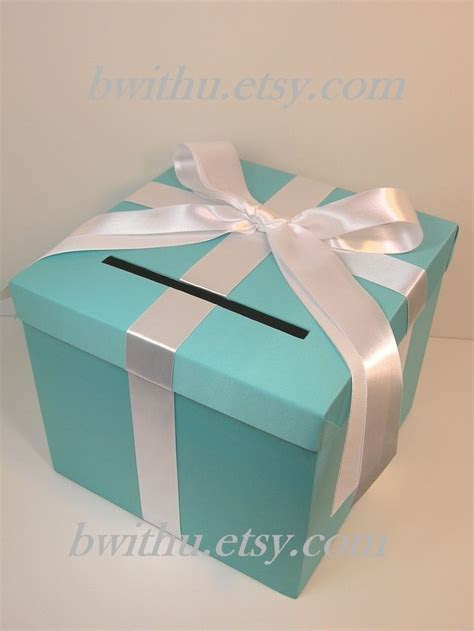 Best 25  Gift card boxes ideas on Pinterest   Wedding card
