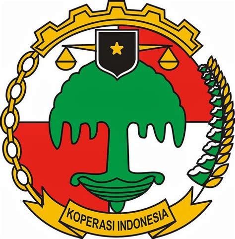 logo koprasi gambar logo