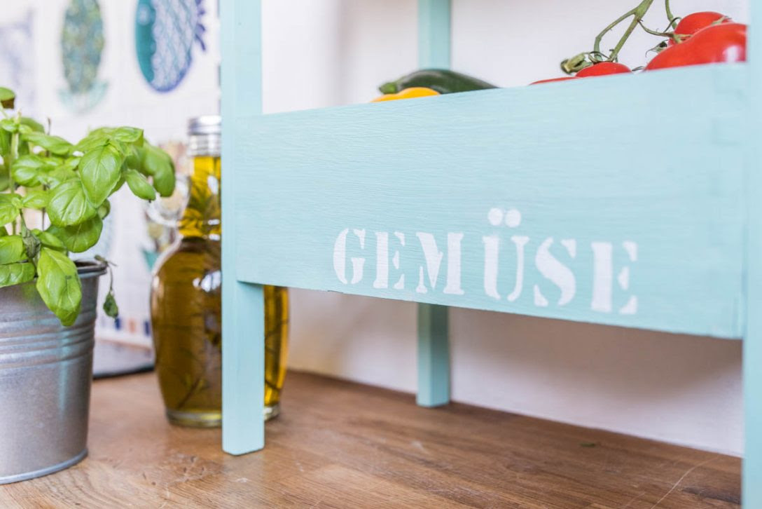 Küche Grün Kaufen Streichen Ikea Olivgrün Mintgrün Mit ...