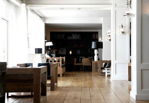 Apartment Decorating Design Ideas