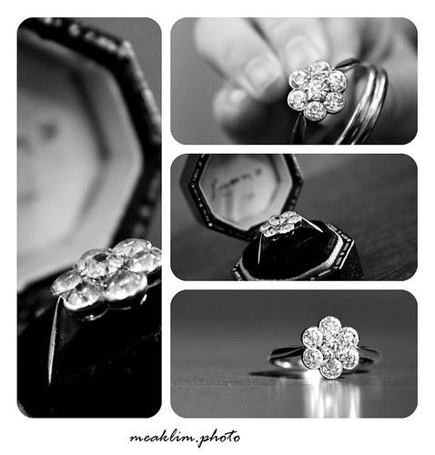 joy of love - jewellery