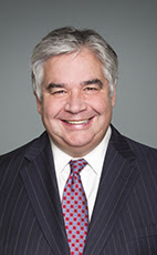 Photo - The Honourable Peter Van Loan - Click to open the Member of Parliament profile