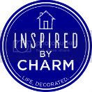 InspiredByCharm132