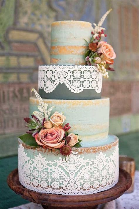 Mexican rustic wedding inspiration   Equally Wed, modern