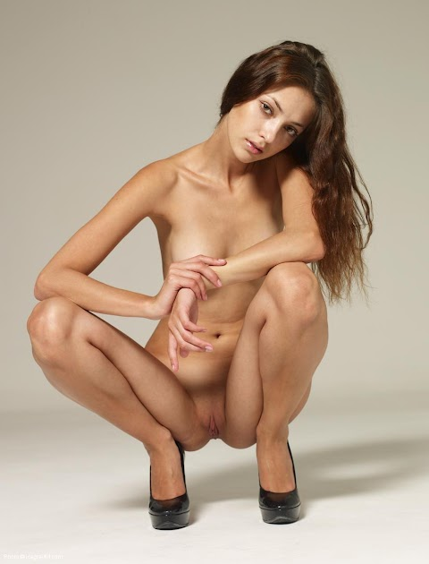 Anna S Nude images (#Hot 2020)
