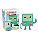 Adventure Time Pop Vinyl Figure Bmo アドベンチャー・タイム Funko POP! ポップ! ビニールフィギュア ビーモ 並行輸入品