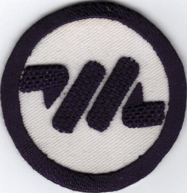 Logo Radio Minería
