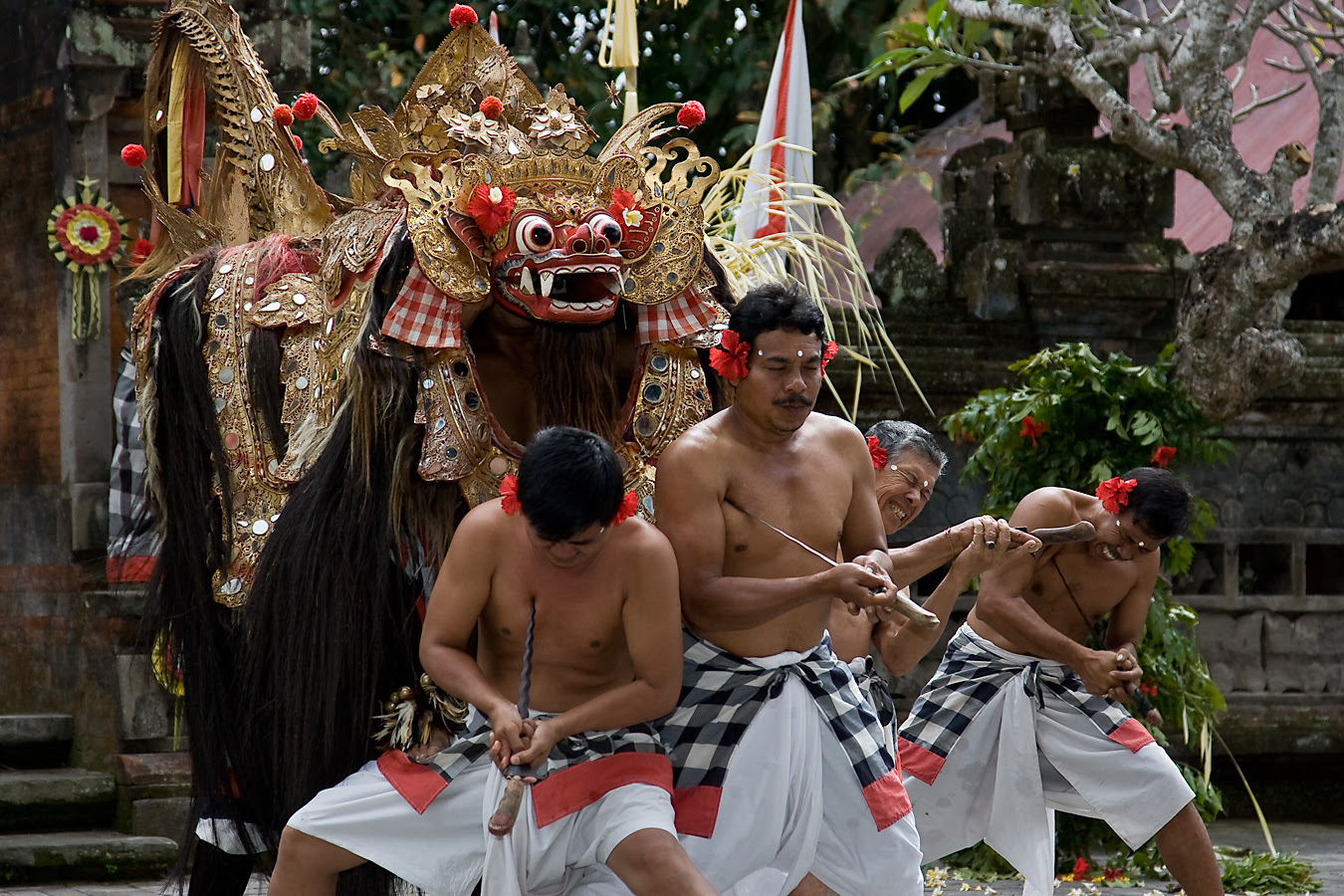 Location Map of Bali Barong Dance at Batubulan Ubud,Bali Barong Dance Batubulan Ubud Location Map,Balinese Barong Dance Batubulan Ubud Accommodation Destinations Attractions Hotels Map Photo Pictures,barong dance batubulan performance story characters entrance fee reviews