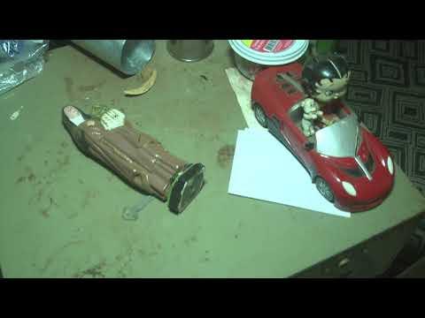 Vídeo: Bandidos roubam 30 mil em dinheiro, armas e jóias após assalto em escritório na cidade de Bacabal