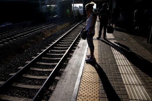 Χωρίς τρένα και προαστιακό - Πώς θα λειτουργεί το Μετρό