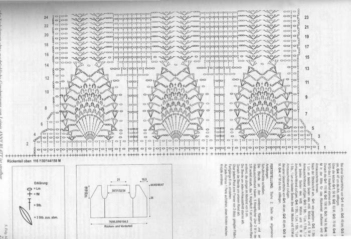 ковб (3) (700x478, 129Kb)